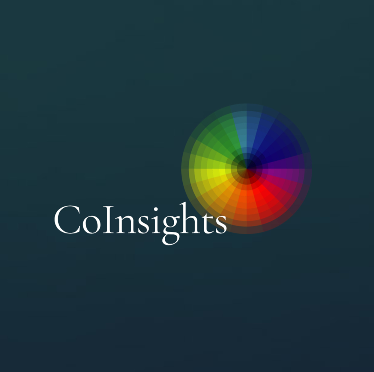 coinsights logo malene kyed light kopi