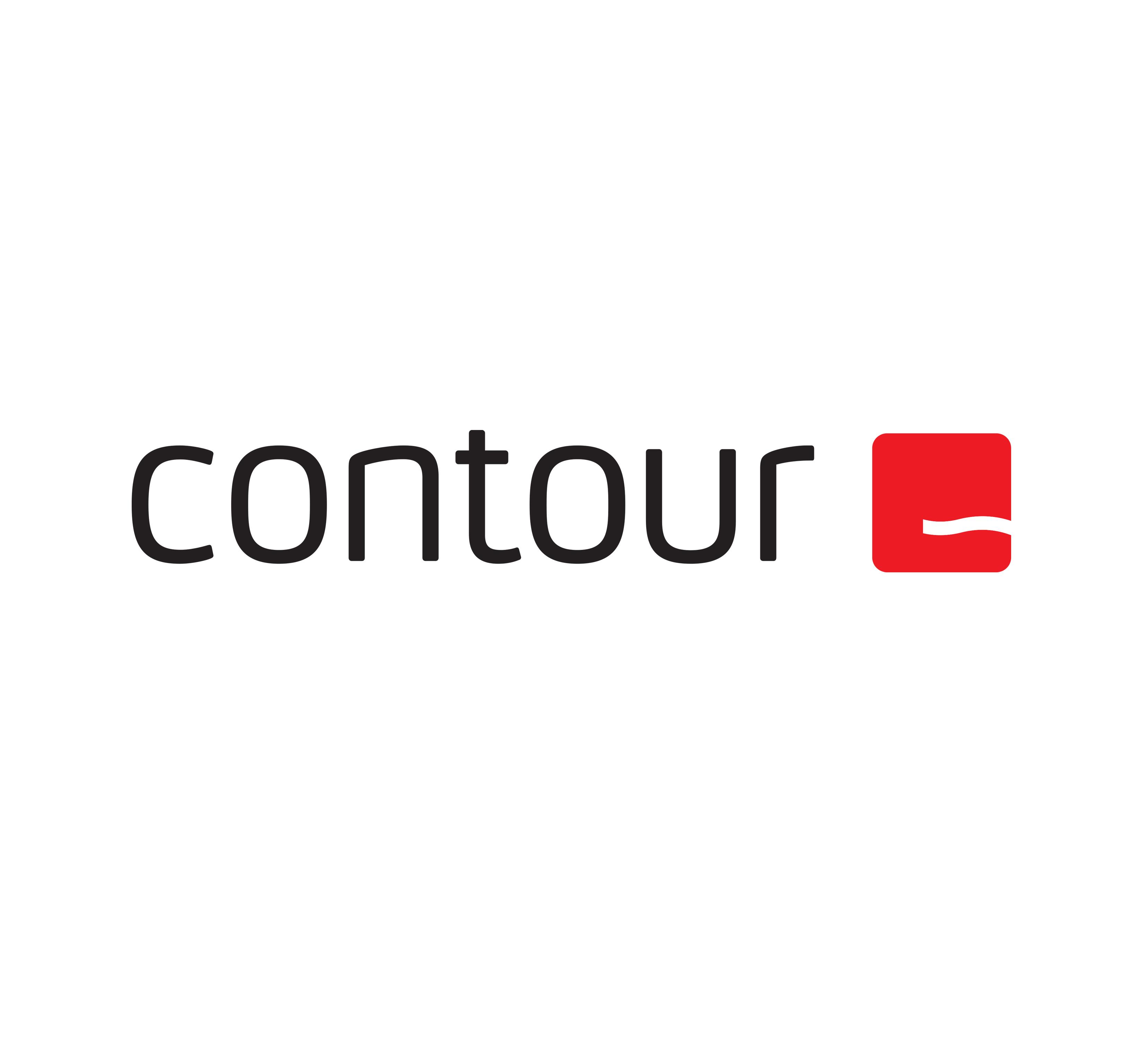 contour_cmyk_horizontal